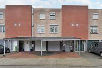 Kwartsstraat 13, Maastricht