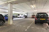 Boomgaardweg 27, Almere