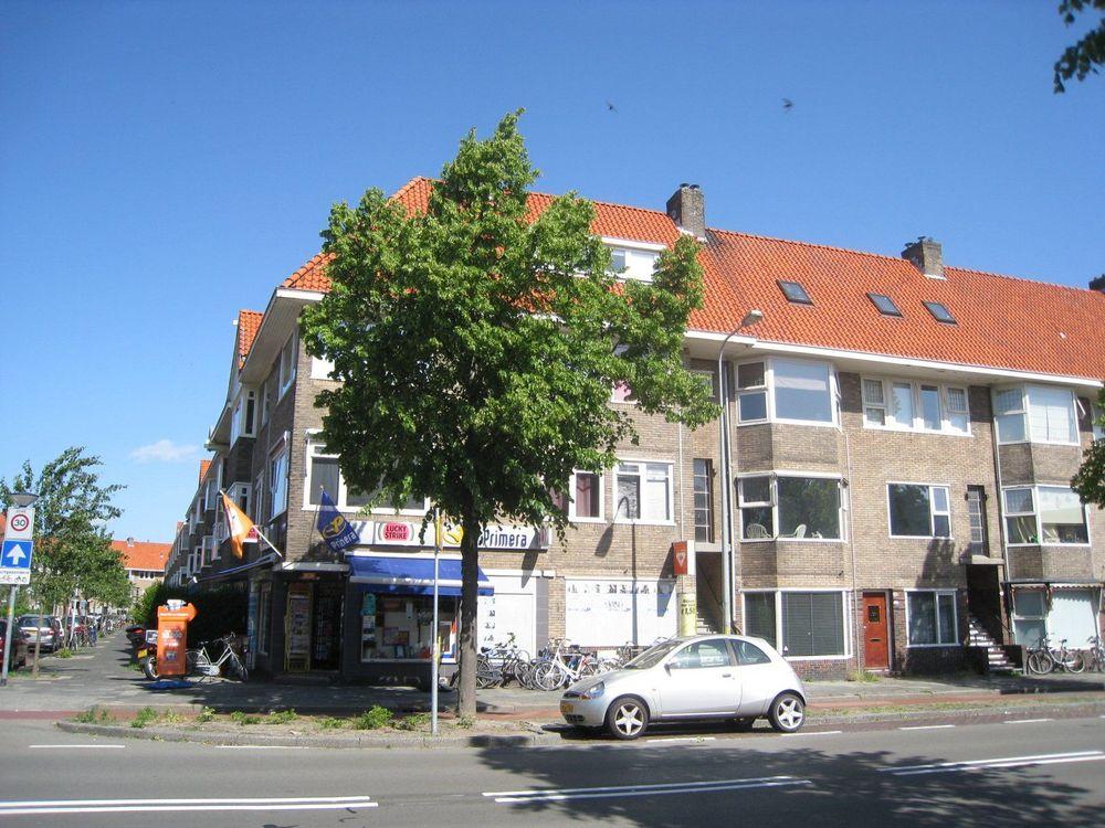 Huis huren in Groningen - Bekijk 148 huurwoningen