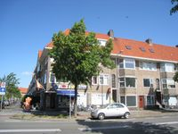 Korreweg, Groningen