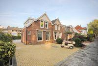 Nieuwe Hoven 32, Gorinchem