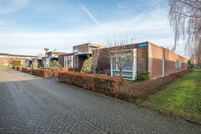 Mirostraat 69, Almere