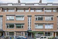 Julianalaan 84C, Schiedam