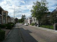 Stationsstraat 7, Winschoten
