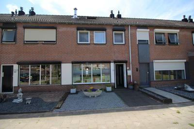 Ghistelkerke 516, Breskens