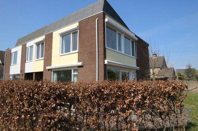 Huijgensstraat 149, Hoogerheide