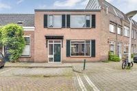 Bloemstraat 12, Breda