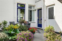 Wilgengriend 157, Almere