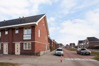 Govert Oostwoudpad 9, Zwaag
