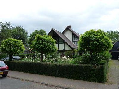 Bronkhorsterweg 34B, Steenderen