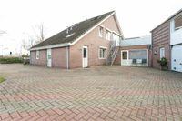 Oude Touwbaan 108, Zutphen