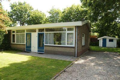 Oosterpark 55, Oostkapelle