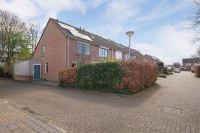 Bolder 49, Groningen