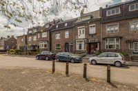 Pastoor Vonckenstraat 57, Geleen
