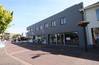Spoorstraat, Haaksbergen