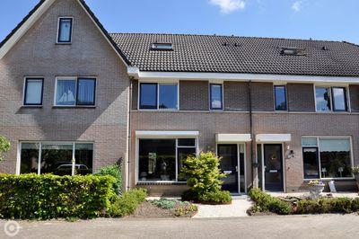 Johan Frisostraat 14, Randwijk