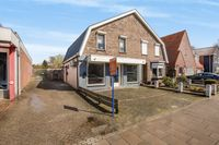 Hoofdstraat 143, Overdinkel