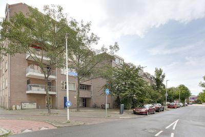 Zevenwouden 38, Utrecht