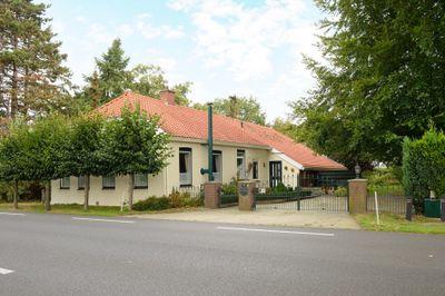 Rhederweg 45, Bellingwolde