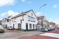 E.A. Borgerstraat 25, Katwijk