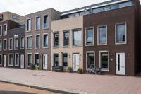 De Zaayer 12, Groningen