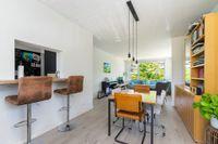 Huis Te Landelaan 60, Rijswijk