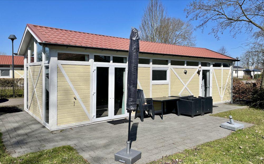 Varelseweg 211-Slechtvalk 2, Hulshorst