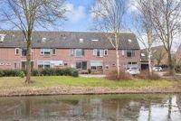Mispelgaarde 24, Nieuwegein