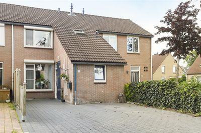 Achterkamp 41, Schoonebeek