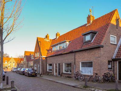 Dieselweg 5, Utrecht