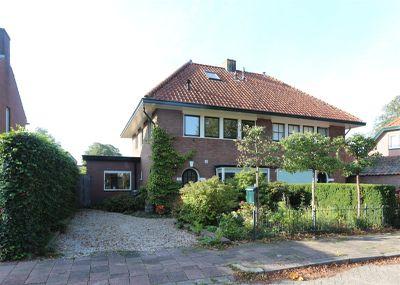 Schrikslaan 39, Soest