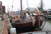 Prins Hendriklaan 30D, Nieuwegein