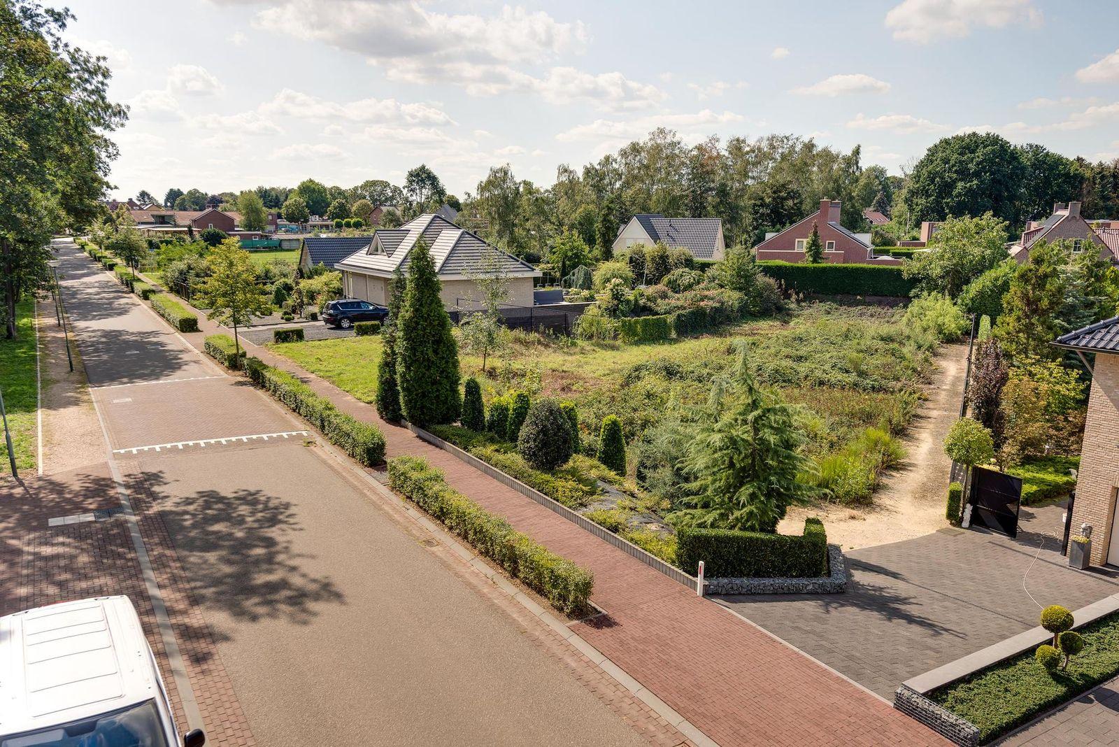 Kerkweg 114, Maria Hoop
