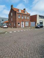 Kastanjelaan 157, Bergen op Zoom