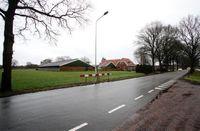 Oldeberkoperweg 28, Zandhuizen