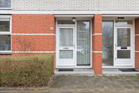 S.O.J. Palmelaan 89, Groningen