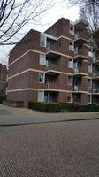 Sumatraplein 68, Nijmegen