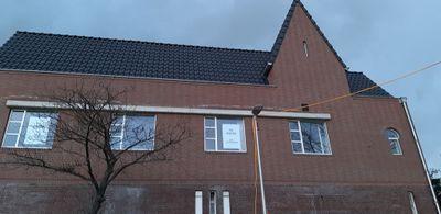 St. Josephstraat, Hoensbroek