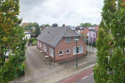 Frank Daamenstraat 29, Ulft