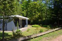 Drieërweg 12490, Ermelo
