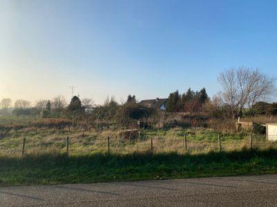 Genooyerweg 55, Venlo