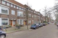 Adriaen van der Doeslaan 47, Rotterdam
