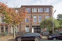 Regentessestraat 27-9, Nijmegen