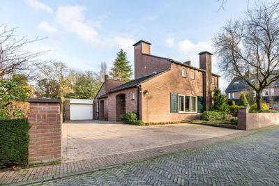Bolhei 38, Veldhoven