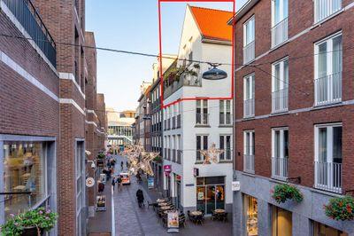 Kolenstraat 44, Venlo