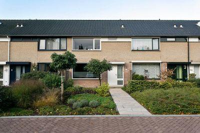 De Hovenier 14, Veldhoven