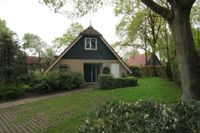 Gagelmaat, Westerbork