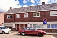 Wolfstraat 44-c, Helmond