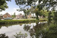 Zijtak OZ 35, Nieuw-amsterdam