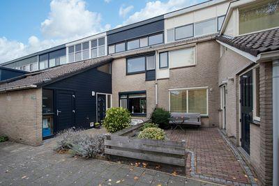 Boomstede 521, Maarssen